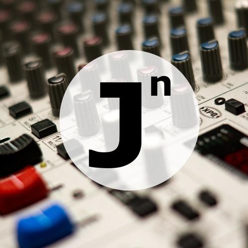 J-Natural's avatar
