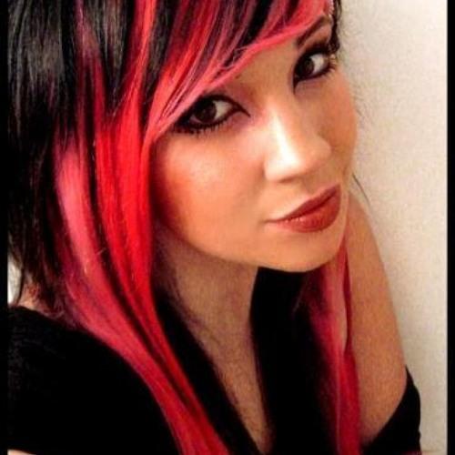 Lisa6412's avatar