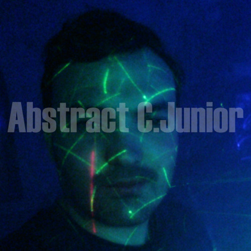 Abstract C. Junior's avatar
