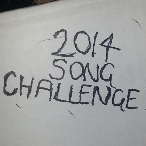 The 2014 Song Challenge's avatar