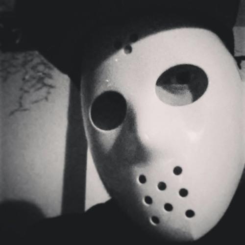 SoulShatter's avatar
