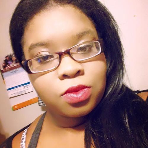 Michie Norville's avatar