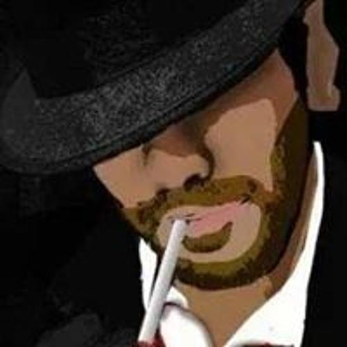 Muhammad Fahad's avatar