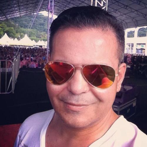 Marcel Koti's avatar