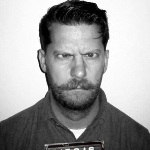 GavinMcInnes's avatar