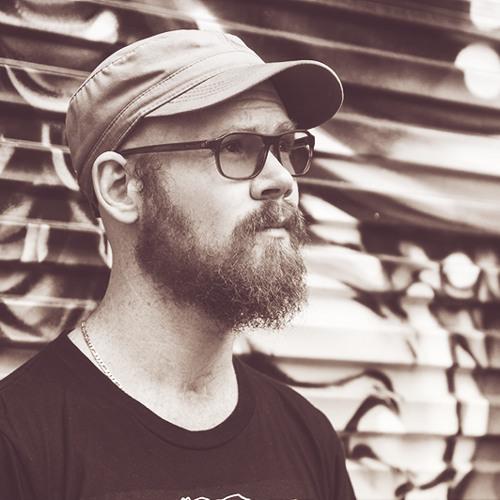 Dane Connor's avatar