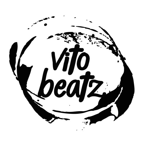 Profile photo of Vito Beatz
