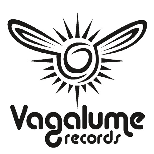 Vagalume Records's avatar