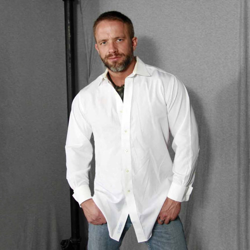 Dirk Caber's avatar