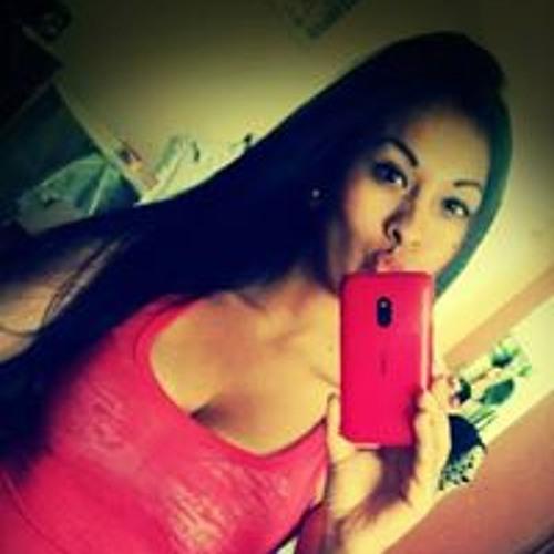 Maria Cely Risco's avatar