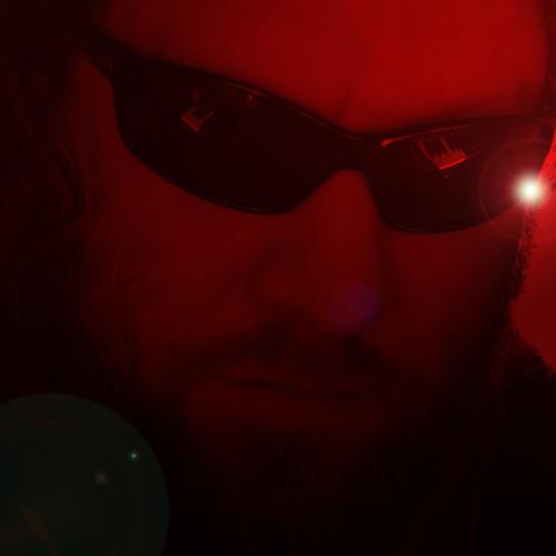 Lev Strider's avatar