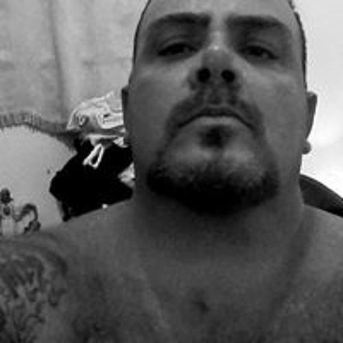 user4280891's avatar