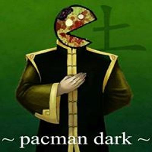 Athallahriq Sultan's avatar