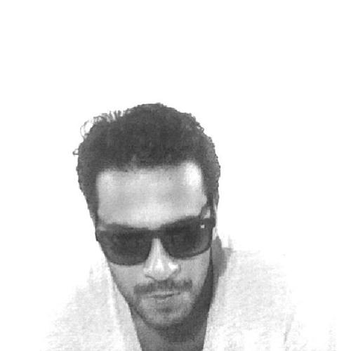 Levi Henrique Nascimento's avatar