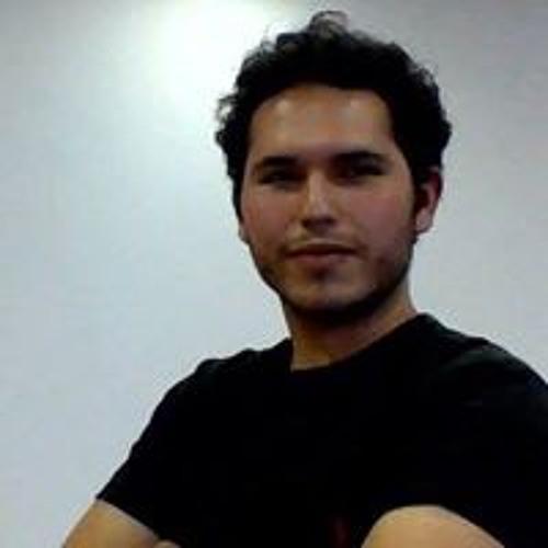 Ricardo Salvador Gaytan's avatar