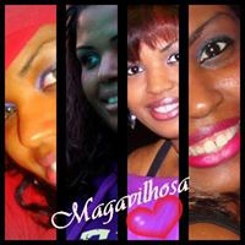Magaly Mello Dias's avatar