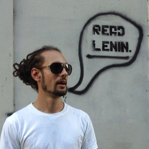 CONGO NICO's avatar