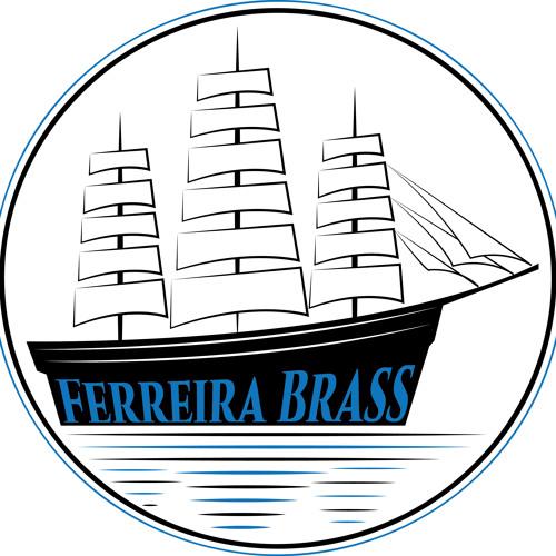 Ferreira Brass's avatar