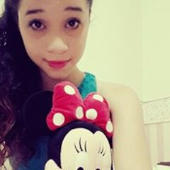 Amanda Brasil