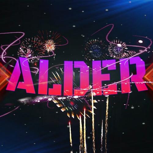 aLDER LOP3Z's avatar