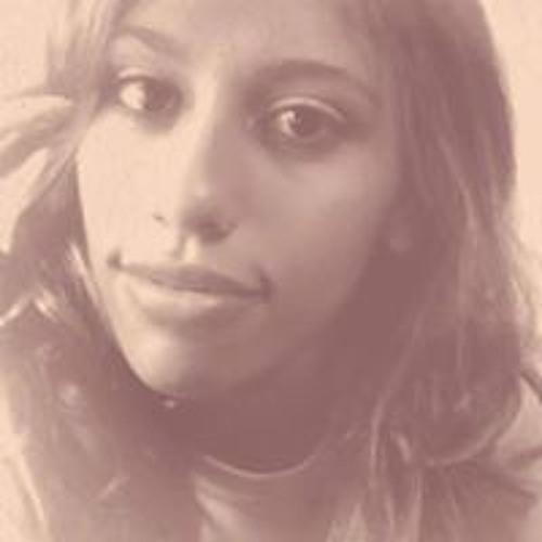 Pamela Roberta's avatar