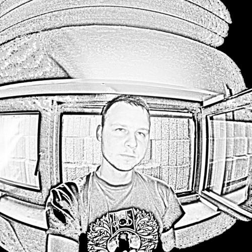 Marty McHigh's avatar