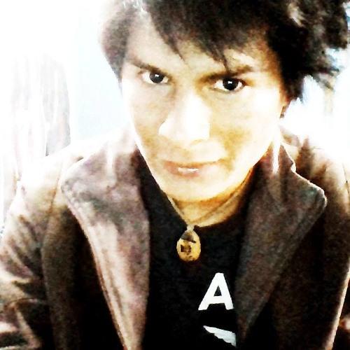 Ronaldss Ramos's avatar
