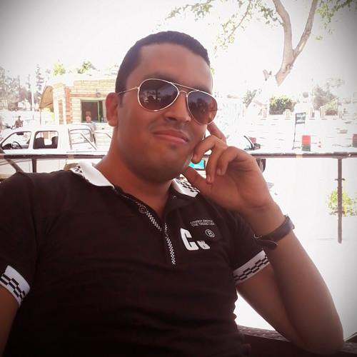 Kareem MaGdi's avatar