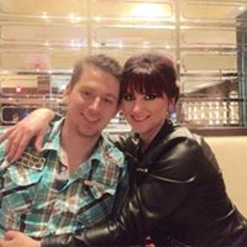 Tatiana Slaughter's avatar