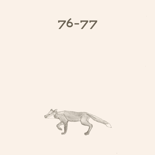 sue76-77's avatar