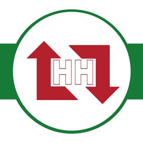 HIP HOP ITALIA REPOST's avatar