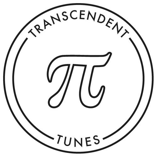 Transcendent Tunes's avatar