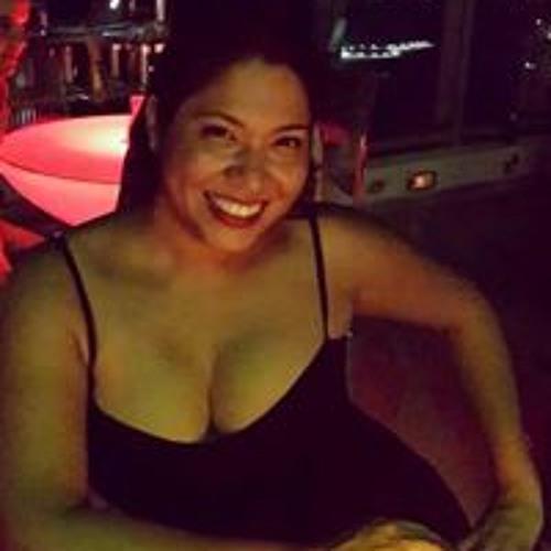 Karla Gabriela Jaen's avatar