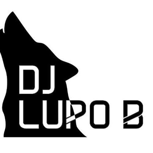 DJLupoB's avatar