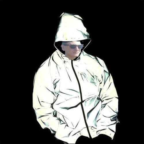 mexhall's avatar