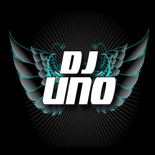 Dj Uno [Nice Sounds Show]'s avatar