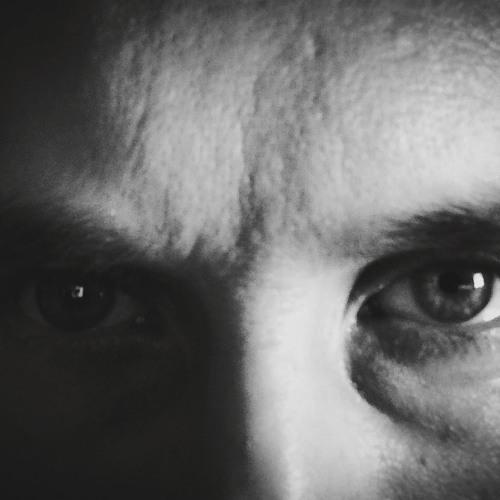 Guido Corleone's avatar