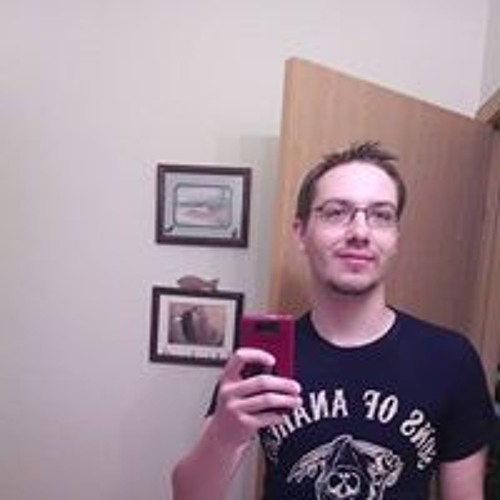Timothy Sypniewski's avatar