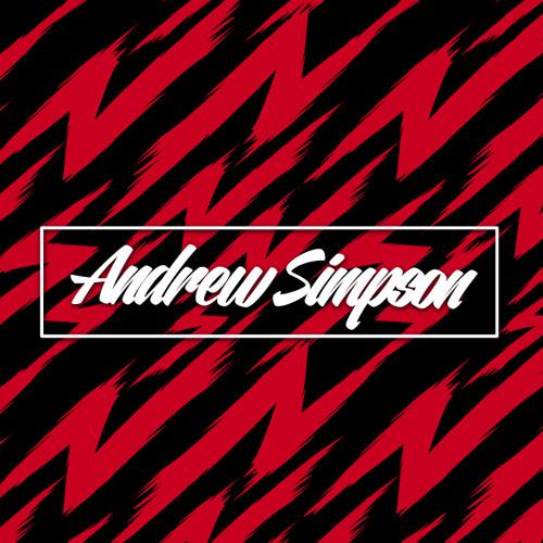 Andrew Simpson's avatar