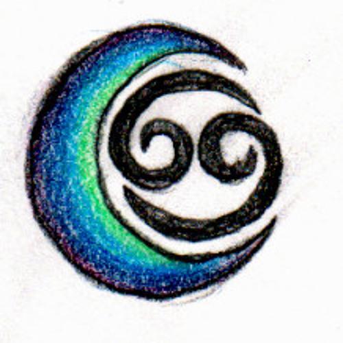 Intuition Fan's avatar