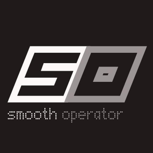 Smooth Operator's avatar
