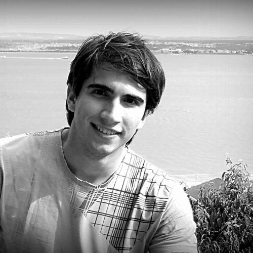 Arthur Barbosa's avatar