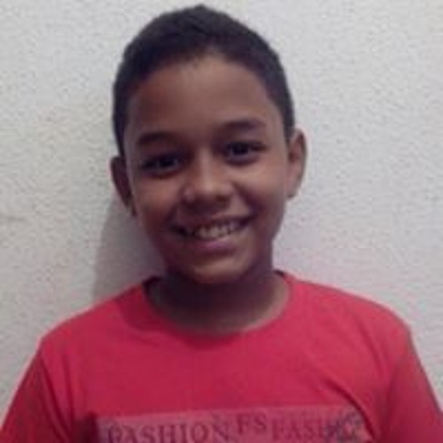 Jose Fabio De Souza Filho's avatar