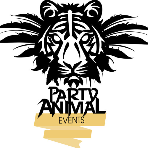 Party Animal Events's avatar