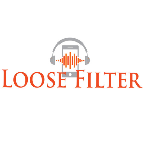 The Loose Filter Podcast's avatar