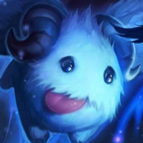 Deylu's avatar