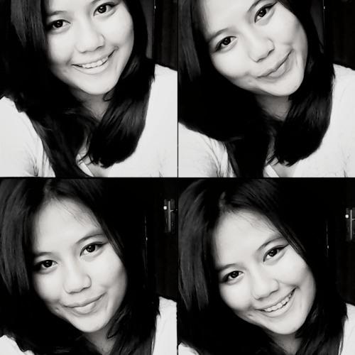 Ratih Nur Afyah's avatar