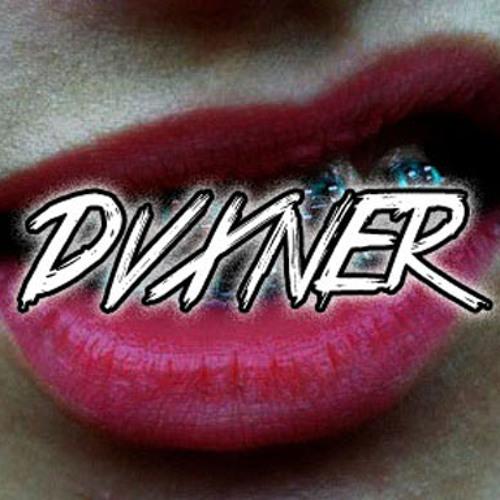 Dvxner's avatar