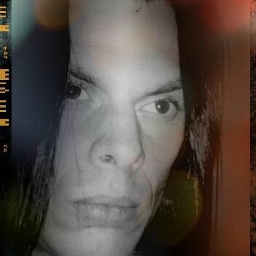 Freddy Fone's avatar