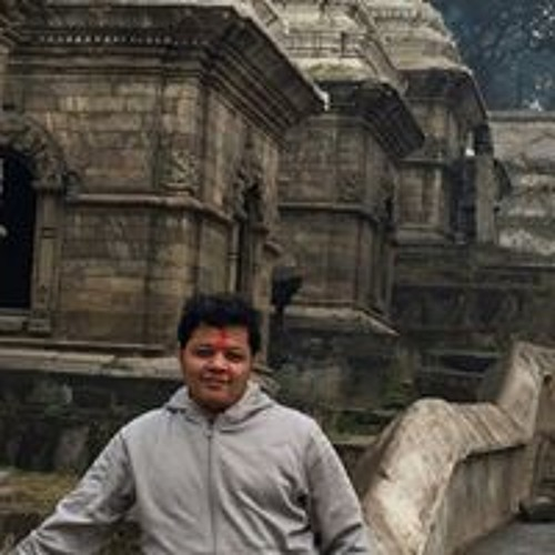 Sandeep Rawat's avatar